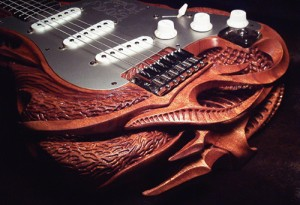 carved_guitar
