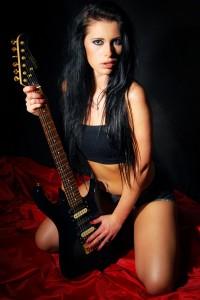 guitar_girl___Jagoda__8__by_radoslawstuba
