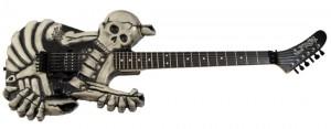 jfrog_skull_550