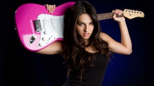 ready_to_rock-1280x720