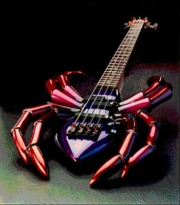 unusual-guitars20