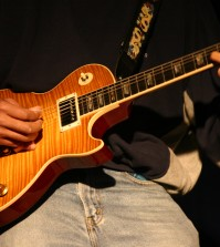 Learn Guitar Fast