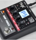 amp simulator